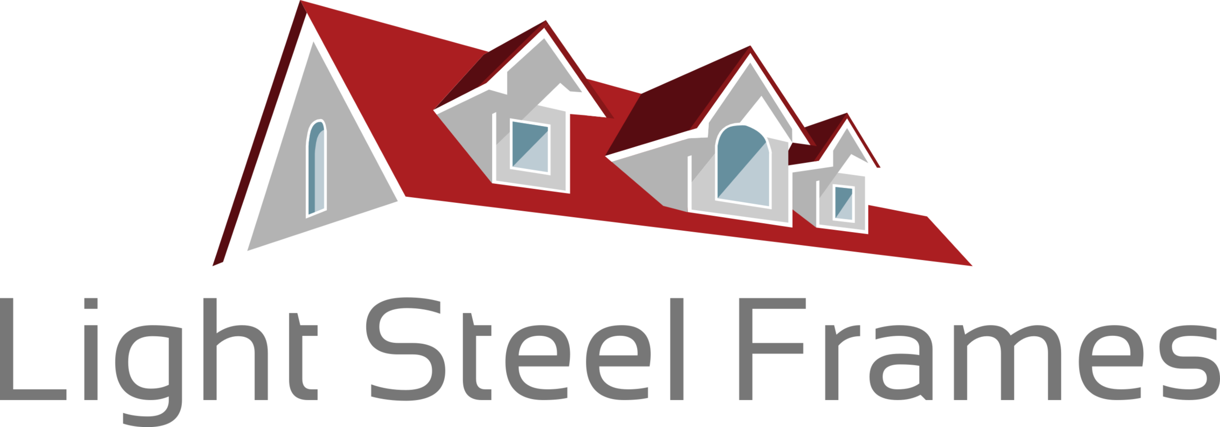 Zambezi Steel Steelinnovation Project Portfolio
